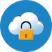 Secure Cloud Conveyancing Software