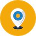 Secure Conveyancing Software Location Verification